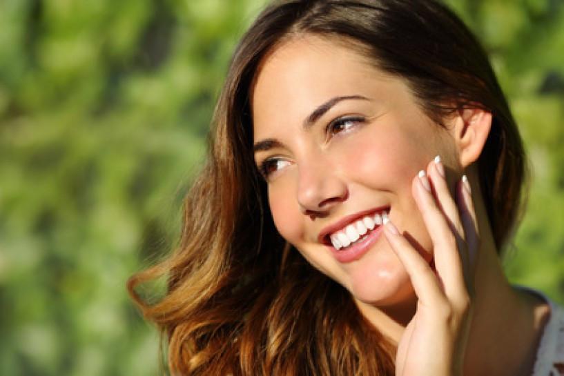 Ortodoncia personalizada: la mejor solución para tu caso