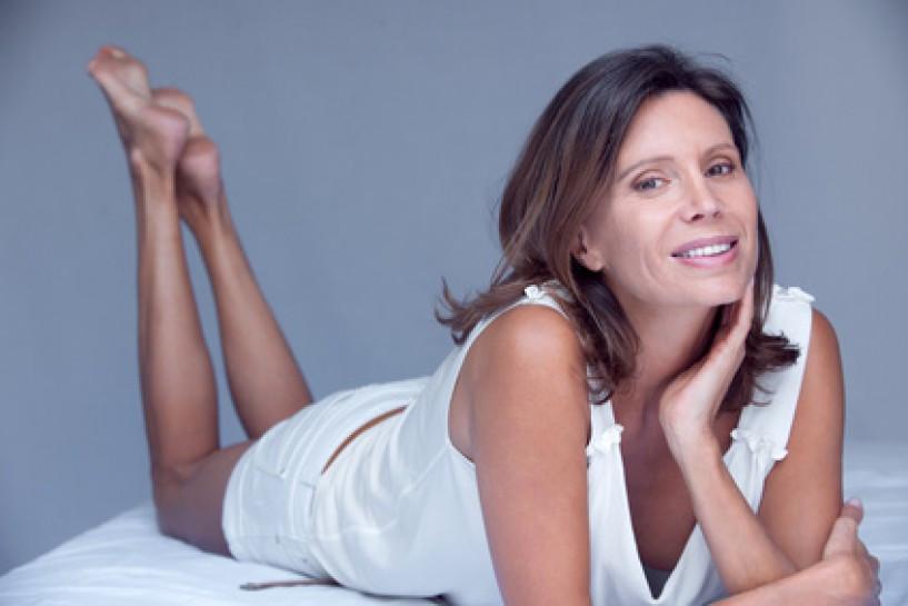 La Odontología Estética, mejora las arrugas y rejuvenece tu cara