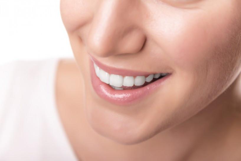 Te ofrecemos una odontología funcional y estética