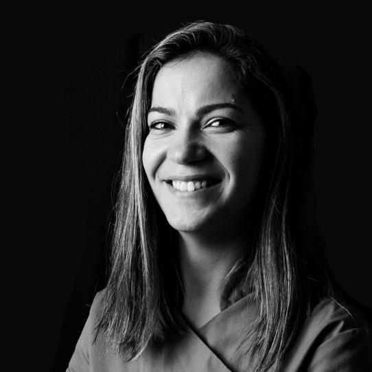 Laura Pérez Galván