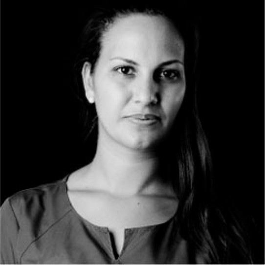 Omaira Maria Mendoza Delgado