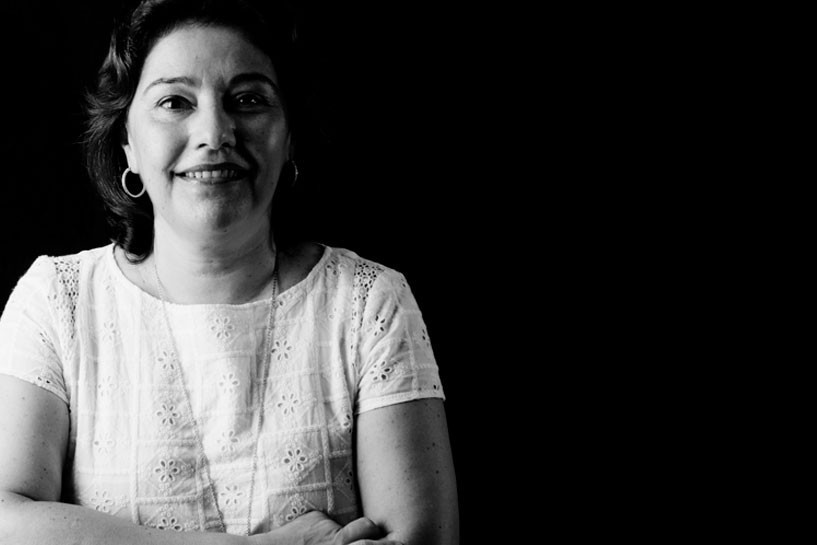 Dra. Claudia Ardila Zalazar